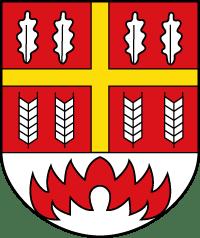 Stadt Bad Wünnenberg Logo